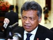 ASEAN : Alliance et union entre les pays membres