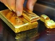SJC, la marque qui vaut son pesant d'or au Vietnam