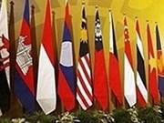 Les empreintes du Vietnam au sein de l'ASEAN