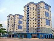 Le programme qui donne un toit à 507.143 foyers démunis