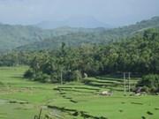 Lôc Yên, village de montagne hors du temps au Centre