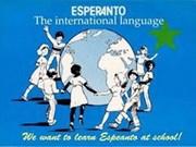 Le Congrès de la jeunesse d'espéranto s'ouvre à Hanoi