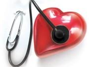 Aide à des enfants démunis atteints de cardiopathie