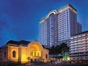 Tourisme: 120 entreprises reçoivent le prix The Guide Awards