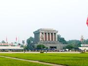 Au Vietnam, dans les pas de l'histoire de la Révolution