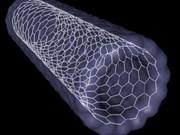 Premier séminaire sur les nano-matériaux à HCM-Ville