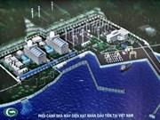 Nucléaire: le Vietnam renforce sa coopération avec l'AIEA