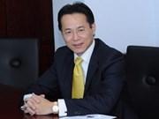 ACB : l'ancien directeur général en détention provisoire