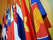 Economie: réunion des officiels de haut rang de l'ASEAN