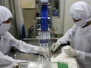 Vietnam: l'industrie pharmaceutique peut mieux faire
