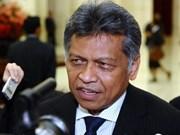 La communauté économique de l'ASEAN est pour 2015