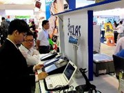 Le Vietnam compte 127 millions d'abonnés au mobile