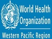 Le Vietnam accueillera une session du Comité régional de l'OMS