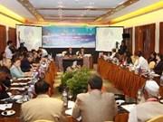 La 33e Assemblée générale de l'AIPA adopte plusieurs décisions importantes