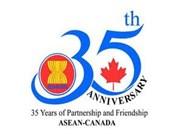 Le Canada et l'ASEAN renforcent leur coopération