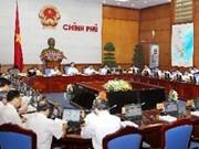Le gouvernement demande de remettre de l'ordre dans le secteur bancaire