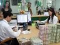 Vietcombank nomme un Japonais directeur général adjoint
