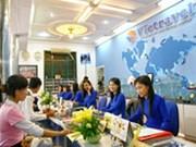 Vietravel dans le Top 16 des meilleures sociétés de tourisme d'Asie