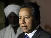La Malaisie apprécie le rôle des peuples de l'ASEAN