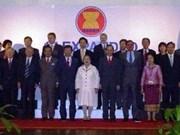 Le VN salue le rôle central de l'ASEAN dans la coopération maritime
