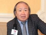 Le Vietnam contribue aux activités de la Francophonie