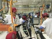 La BM prévoit une croissance de 5,2% au Vietnam