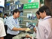 Industrie : bientôt une foire internationale à Hanoi