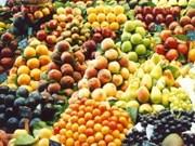L'Inde et l'ASEAN renforcent le commerce de produirs agricoles