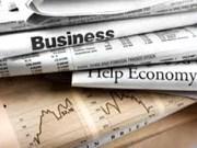 La presse dans le développement économique durable
