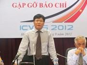 4e colloque international sur la vietnamologie vendredi