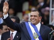 Le Honduras souhaite intensifier ses relations avec le Vietnam