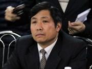 Hai Phong : anciens officiels accusés de vandalisme