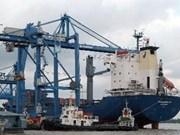 Planification de l'espace maritime pour un développement durable