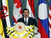 ASEAN: conférence du Conseil de la Communauté socioculturelle
