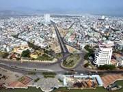 Singapour aide Dà Nang à gérer ses transports urbains