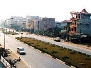 À Hanoi, un colloque sur la ville de demain