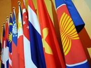 La République de Corée représentée à l'ASEAN