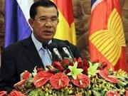 ASEAN : un prochain sommet pour pousser l'intégration régionale