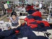 Vietnam-Argentine: Impulsion de la coopération économique