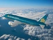 Têt 2013 : Vietnam Airlines augmentera sa capacité