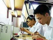 Education: 90 millions de dollars de la BAD au Vietnam