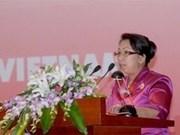 ASEAN et Chine d'accord d'exécuter la DOC