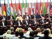 L'ASEM 9 veut renforcer le partenariat Asie-Europe