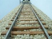 Une ligne ferroviaire Laos-Vietnam sera construite
