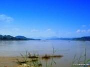 Aide de la BAD à la réduction des catastrophes naturelles dans le bas-Mékong