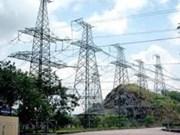 Electricité : la BM accorde un crédit au Vietnam