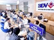 La BIDV ouvre un bureau en République tchèque