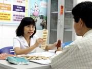 VIH : plus de 1.000 nouveaux patients ont accès aux ARV