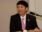 L'Iowa souhaite développer ses relations avec le Vietnam