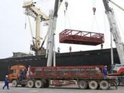 HSBC : le Vietnam a surmonté le ralentissement mondial